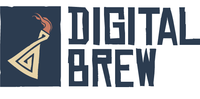 Digital Brew logo