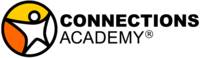 Connections Academy logo