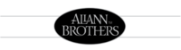 Allann Bros Coffee logo