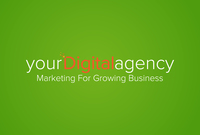 Your Digital Agency logo