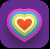 WebDesignApp logo
