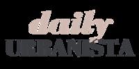 Daily Urbanista logo