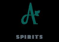 Austonian Spirits logo