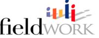 FieldWork SF logo