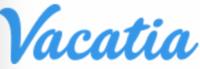 Vacatia logo