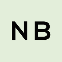 Nat. Brut Inc. logo