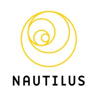 Nautilus Magazine logo