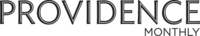 Providence Monthly logo