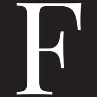 Foundry Journal logo