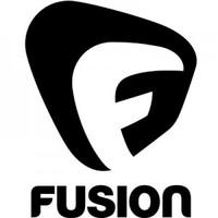 Fusion Media Network logo