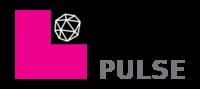 LEWIS Pulse logo