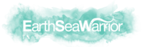 EarthSeaWarrior logo