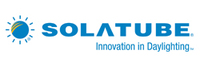 Solatube International, Inc. logo