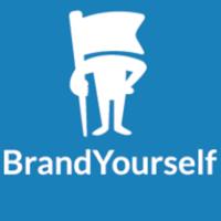 BrandYourself logo