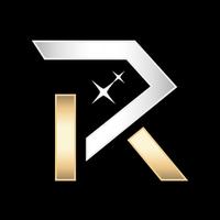 The Richest logo