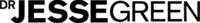 Dr Jesse Green logo