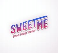 SweetMe logo