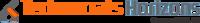 Technocrats Horizons Compusoft P. Ltd logo