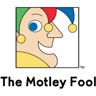 The Motley Fool logo