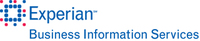 Experian Business Information Services logo