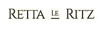 Retta le Ritz Interior Design logo
