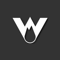 WILSONROCHA.CO logo