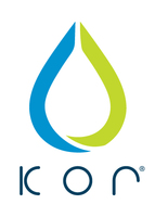 Kor Water logo