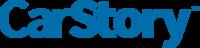 CarStory by Vast logo