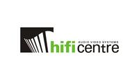HiFi Centre logo