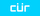 Cur Media, Inc | Cür Music logo