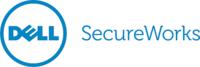 Dell SecureWorks logo