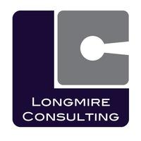 Longmire Consulting logo