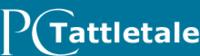 Pc Tattletale logo