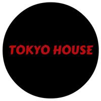 Chunny LLC (Management Company for Tokyo House Japanese Restaurant) logo