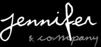 Jennifer and Company Accessories (Costume Jewelry Distributor) logo