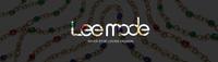 LeeMode  logo