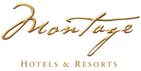 Montage Hotels & Resorts logo