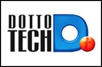 Dotto Tech logo
