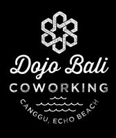 Dojo Bali Coworking Space  logo