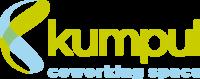 Kumpul Coworking Space logo