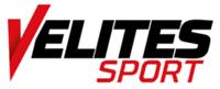 Velites Sport logo