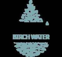 TreeVitalise logo