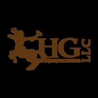 HG Horseshoeing LLC logo