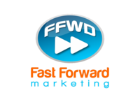 Fast Forward Media logo