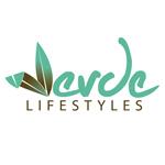 Verde Lifestyles logo