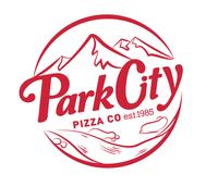 Park City Pizza Co.  logo