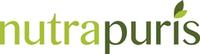 Nutrapuris logo