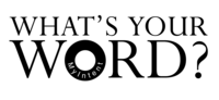 MyIntent.org logo