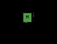 Modern Short Stories logo