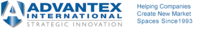 Advantex International logo